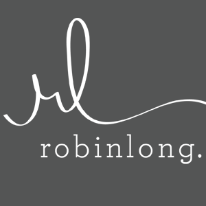 HAND DRAWN LOGO FOR PHOTOGRAPHERS simple sally