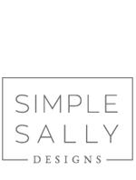 Simple Sally logo