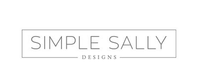 Simple Sally logo