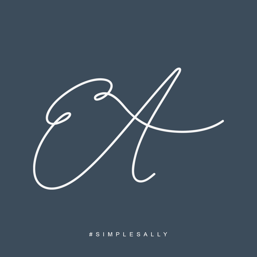 #tattoo #initials #simpletattoo #simpleinitialstattoo #simplesally #customtattoo